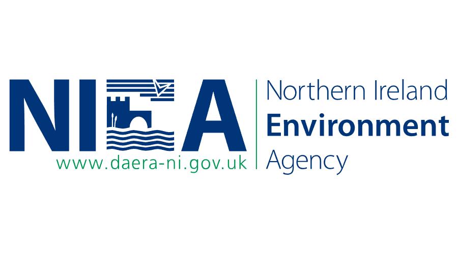 NI Environment Agency